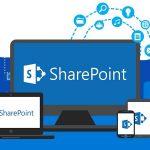Introducing a SharePoint App Bar in Modern SharePoint Online