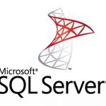 How To Setup Report Server Configuration Manager For SQL Server Reporting Services (SSRS)