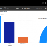 Publish Power BI Paginated Report To Power BI Service Cloud and On-Premises